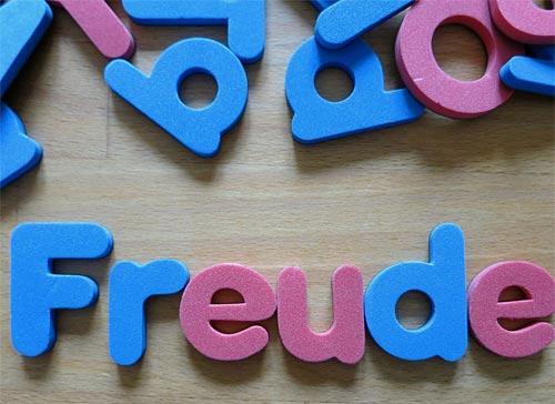 freude_1