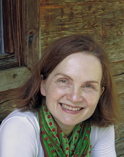 Dr. Gabriele Fremmer-Schillings
